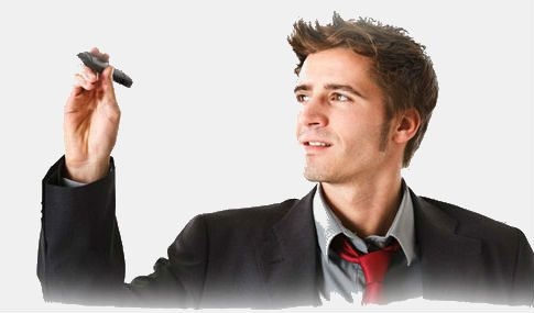Factoring Consulting Solutions