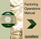 Factoring Operations Manual